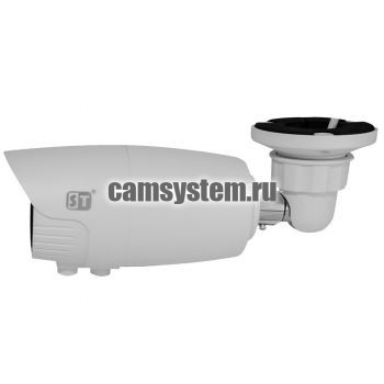 Space Technology ST-183 M IP HOME STARLIGHT H.265 (5-50mm)(версия 2) по цене 13 260.00 р.