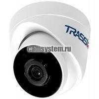 TRASSIR TR-D2S1(3.6 мм)