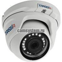 TRASSIR TR-D2S5(2.8 мм)