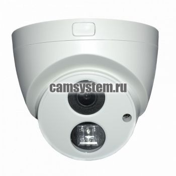 Space Technology ST-178 IP HOME POE STARLIGHT H.265 (2,8mm)(версия 3) по цене 6 537.00 р.