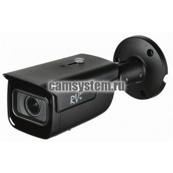 RVi-1NCT4065 (2.7-12) black по цене 33 480.00 р.