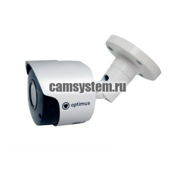 Optimus IP-P002.1(2.8)DF по цене 10 171.00 р.