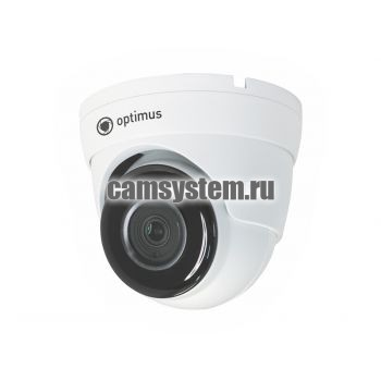 Optimus IP-P042.1(2.8)DF по цене 10 067.00 р.