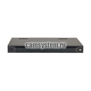 Dahua DHI-NVD0405DH-2I-4K по цене 109 161.00 р.