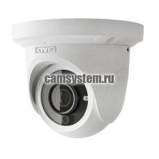 CTV-IPD4036 FLE