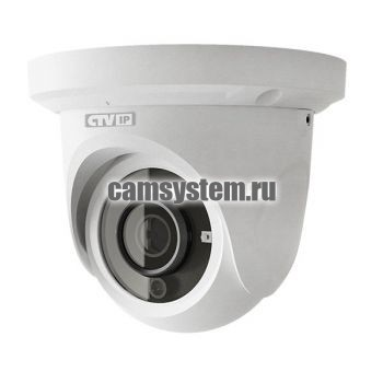 CTV-IPD4036 FLE по цене 8 820.00 р.