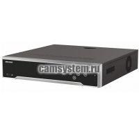 Hikvision DS-7732NI-K4 - 32 канальный IP-видеорегистратор