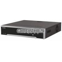 Hikvision DS-7716NI-K4 - 16 канальный IP-видеорегистратор