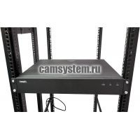 TRASSIR DuoStation AnyIP 32-RE