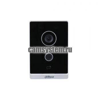 Dahua DHI-VTO2211G-WP по цене 9 621.00 р.