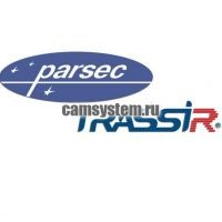 TRASSIR PNSoft-VI