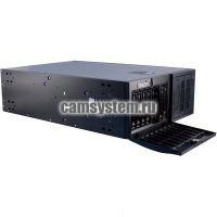 TRASSIR QuattroStation Pro