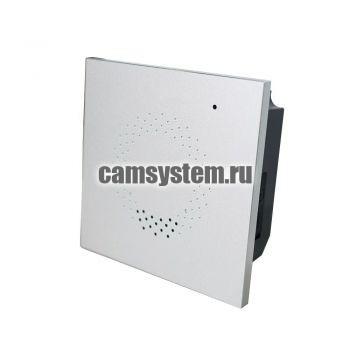 Dahua DHI-VTO4202F-MA по цене 9 261.00 р.
