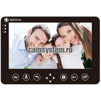 Optimus VM-7.1 (Черный) - 7 TFT LCD монитор видеодомофона