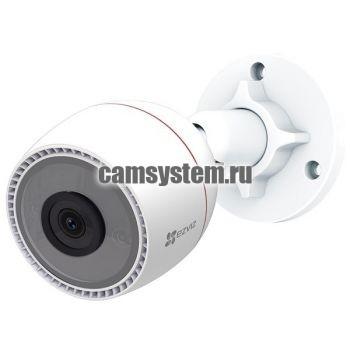 EZVIZ CS-CV310-B0-1B2ER(6mm) по цене 7 500.00 р.