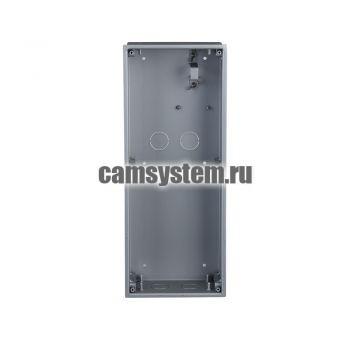 Dahua DHI-VTM128 по цене 4 311.00 р.