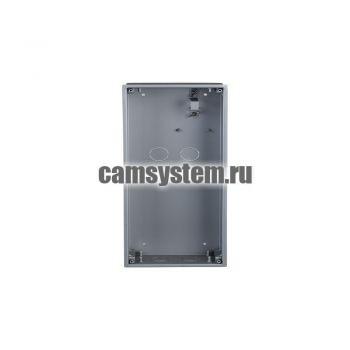Dahua DHI-VTM127 по цене 3 681.00 р.