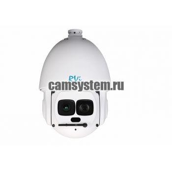 RVi-1NCZ20745-C (4-178) по цене 148 800.00 р.