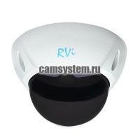 RVI-1DS4w