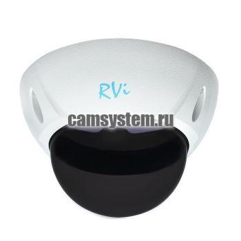 RVI-1DS4w по цене 1 265.00 р.