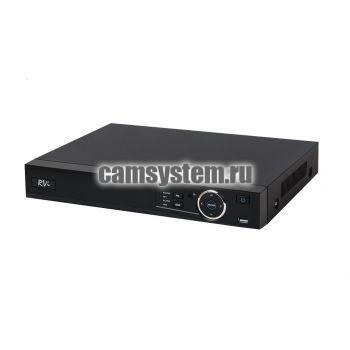 RVi-1HDR1081M по цене 18 786.00 р.