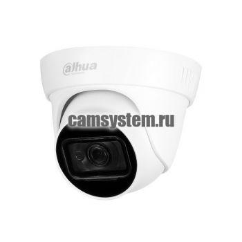 Dahua DH-HAC-HDW1230TLP-A-0280B по цене 2 781.00 р.