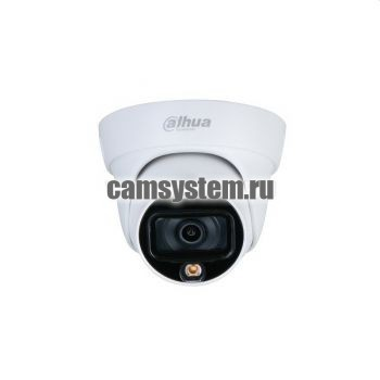 Dahua DH-HAC-HDW1239TLP-LED-0280B по цене 2 781.00 р.