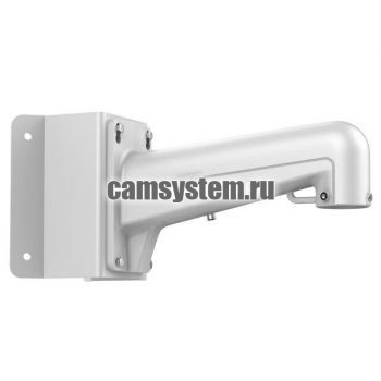 HiWatch DS-1602ZJ-corner по цене 2 936.00 р.