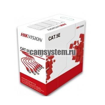 Hikvision DS-1LN5EO-UU/E по цене 6 990.00 р.