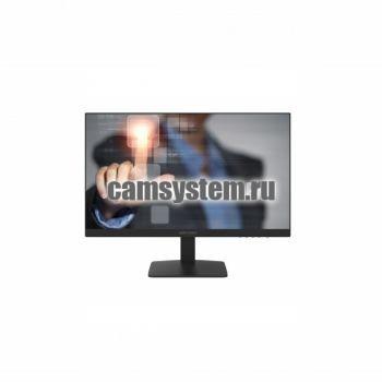 Hikvision DS-D5027FN по цене 31 690.00 р.