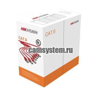 Hikvision DS-1LN6-UU по цене 9 090.00 р.