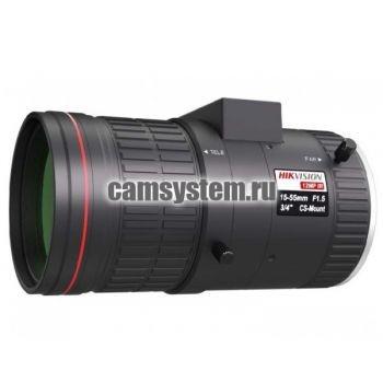 Hikvision MV1555D-12MPIR по цене 44 790.00 р.