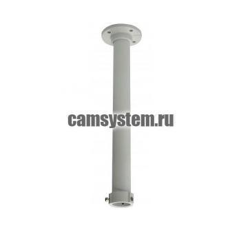 Hikvision DS-1662ZJ-P по цене 3 990.00 р.