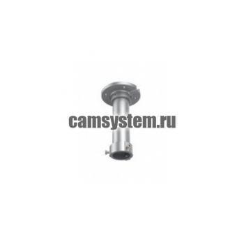 Hikvision DS-1661ZJ-P по цене 3 290.00 р.