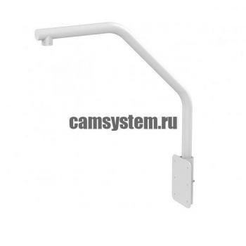 Hikvision DS-1660ZJ-P по цене 9 390.00 р.