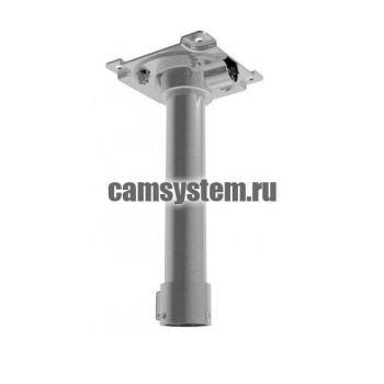 Hikvision DS-1696ZJ по цене 16 190.00 р.