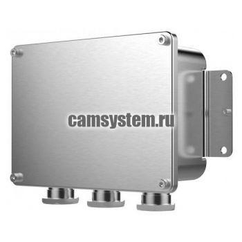 Hikvision DS-1284ZJ-M по цене 16 790.00 р.