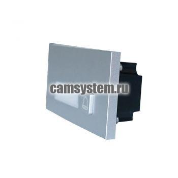 Dahua DHI-VTO4202F-MB1 по цене 2 241.00 р.