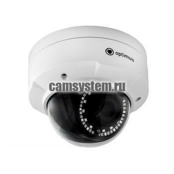Optimus IP-P045.0(2.8-12)E по цене 12 344.00 р.
