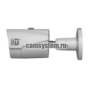 Space Technology ST-740 IP PRO D (2,8mm)(версия 2) по цене 7 565.00 р.