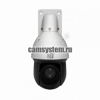 Space Technology ST-903 IP PRO D SMART (4,8 - 120mm)(версия 2) по цене 42 905.00 р.