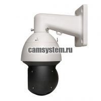 Space Technology ST-903 IP PRO D SMART (4,8 - 120mm)(версия 2)
