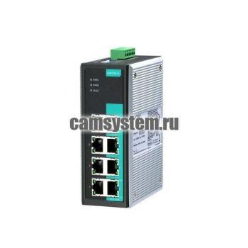 MOXA EDS-308 по цене 19 505.00 р.