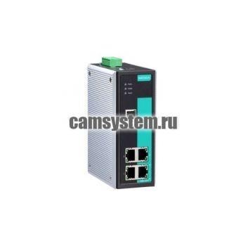 MOXA EDS-305 по цене 16 280.00 р.