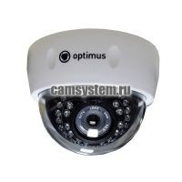 Optimus IP-E022.1(3.6)AP