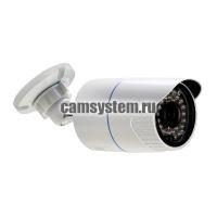 Optimus IP-E011.0(2.8) - 1 Мп уличная IP-камера