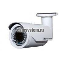 Optimus IP-E011.3(2.8-12)P - 1.3 Мп уличная IP-камера с PoE