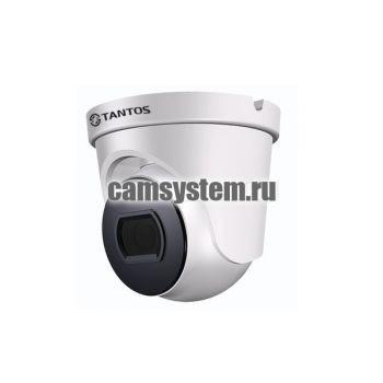 Tantos TSc-E5HDf по цене 3 349.00 р.