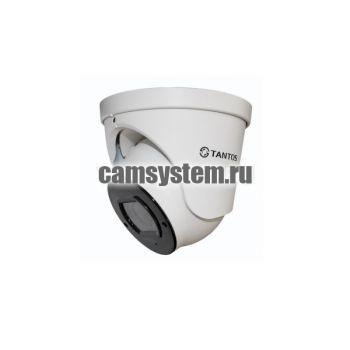 Tantos TSc-E1080pUVCv по цене 5 095.00 р.
