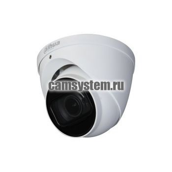 Dahua DH-HAC-HDW1230TP-Z-A по цене 5 031.00 р.